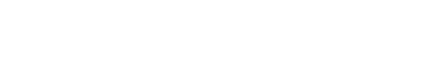 Center for Paper Business and Industry Standards